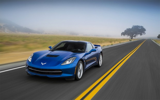 chevy 2014 corvette stingray 620x387