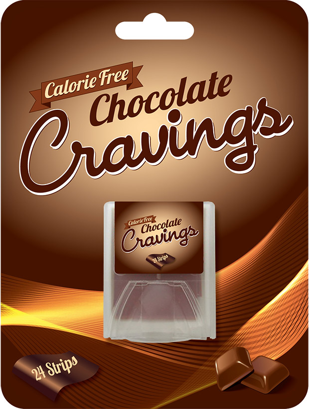 chocolate cravings 1