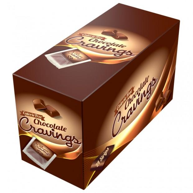 chocolate_cravings_2