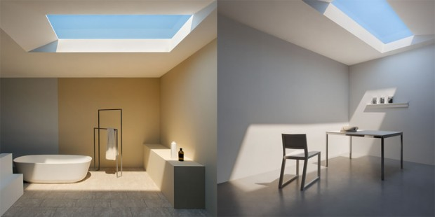 coelux-artificial-sunshine-indoor-led-lighting