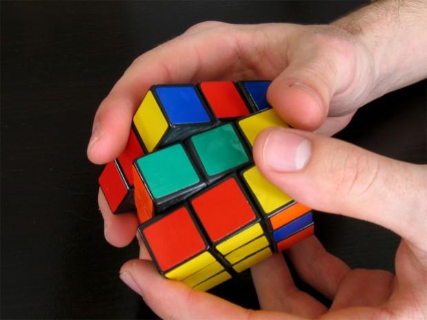 cube 620x465