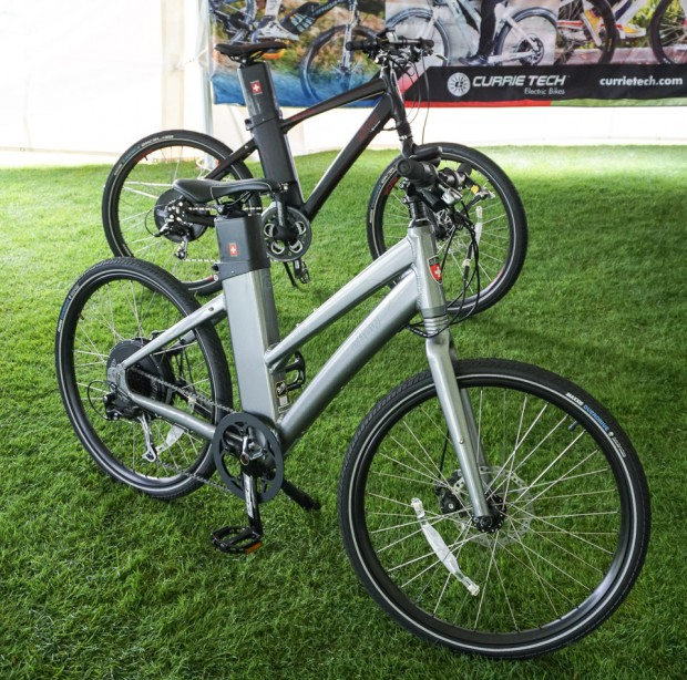 currietech_eflow_bike_1