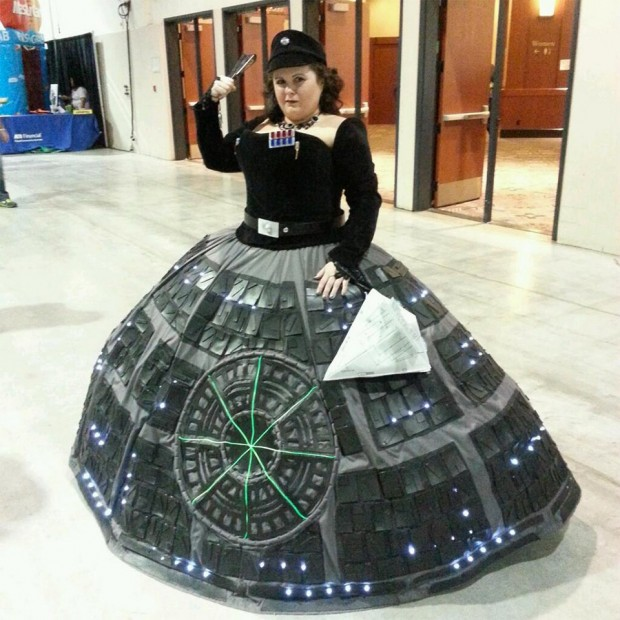 death_star_dress
