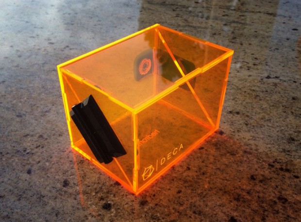 deca-card-holder-by-hedron