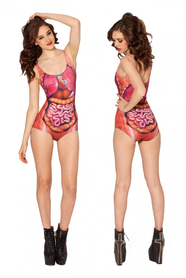dem guts anatomy swimsuit 2 620x929
