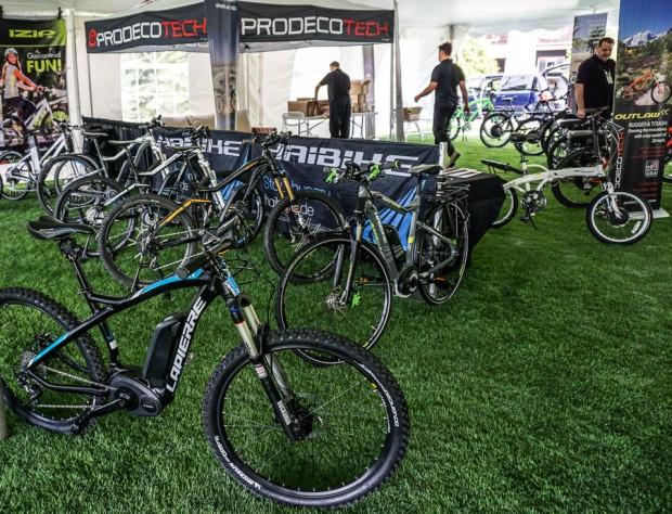 e_bike_roundup_1a_1