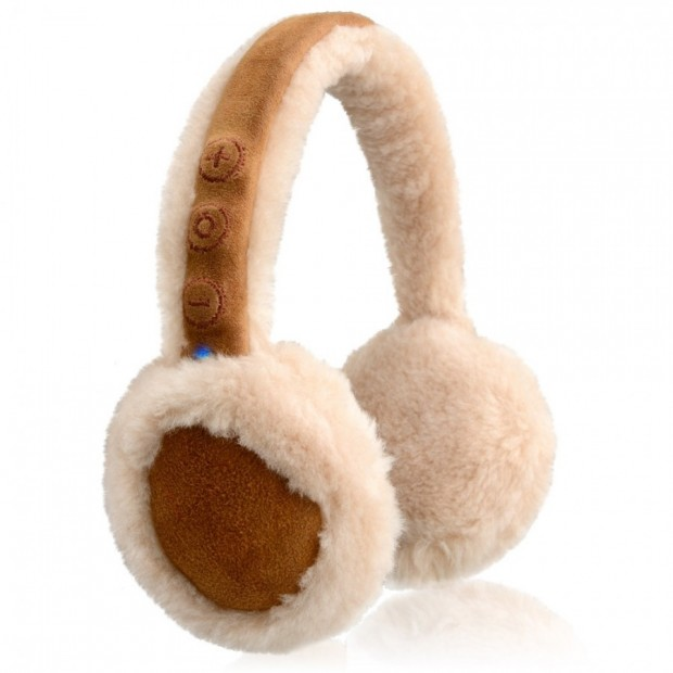 earmuff 620x620