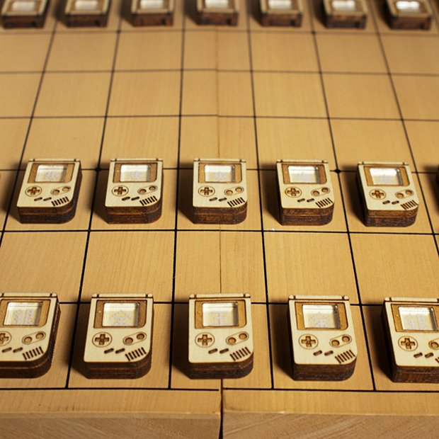 game-boy-shogi-by-den-1