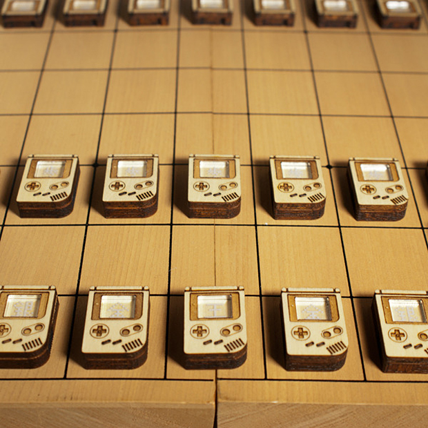 game boy shogi by den 1