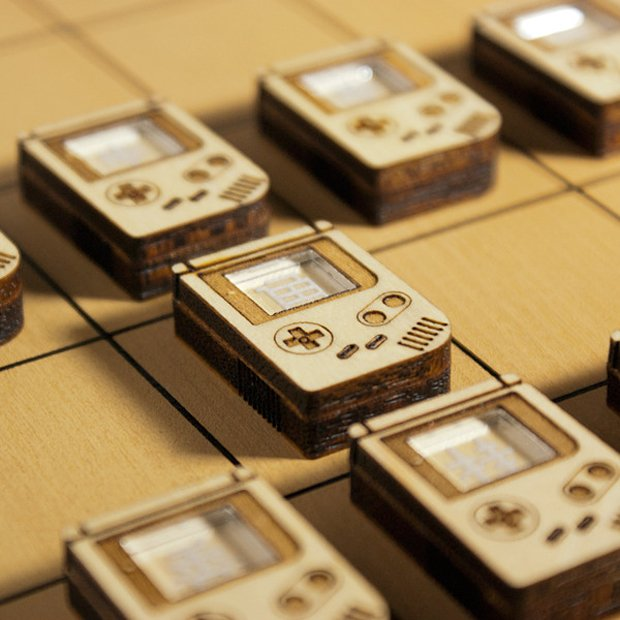 game boythemed shogi jrts technabob