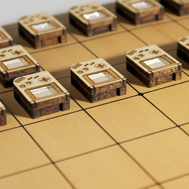 game boy shogi by den 3