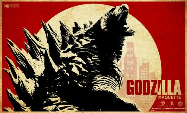 godzilla-maquette-giveaway-by-sideshow-collectibles