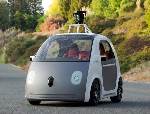 google_driverless_car_prototype