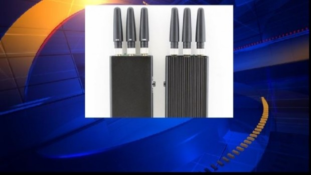 Cell phone jammer for home theater - phone jammer homemade alfredo