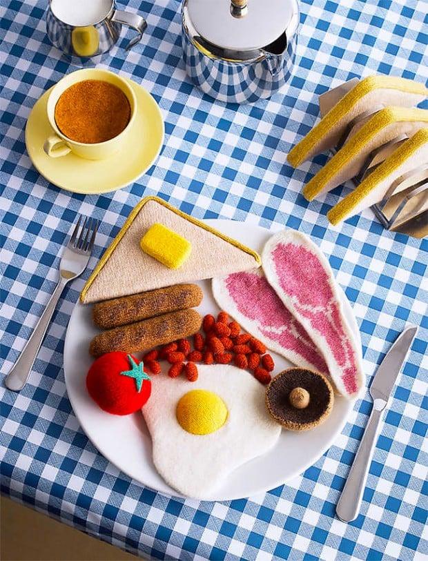 knit_food_jessica_dance_1
