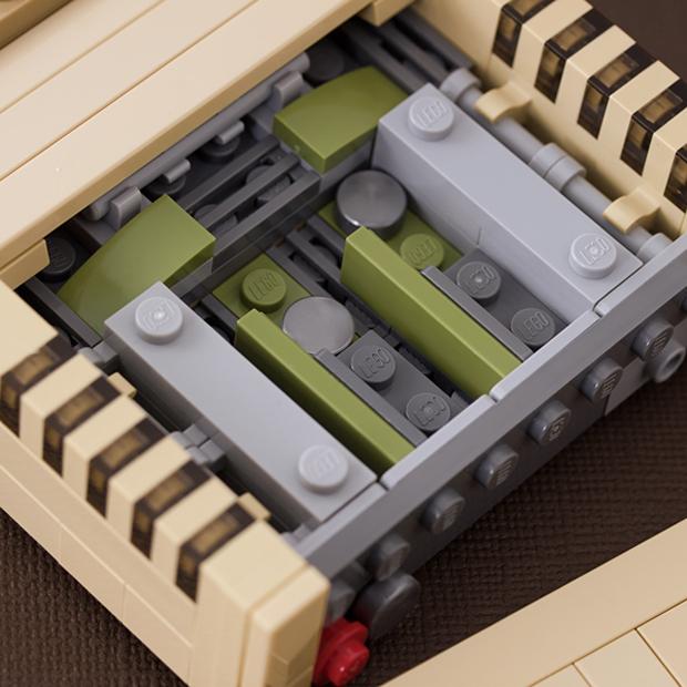 lego-apple-ii-computer-by-chris-mcveigh-powerpig-3