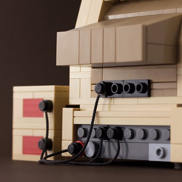 lego apple ii computer by chris mcveigh powerpig 4