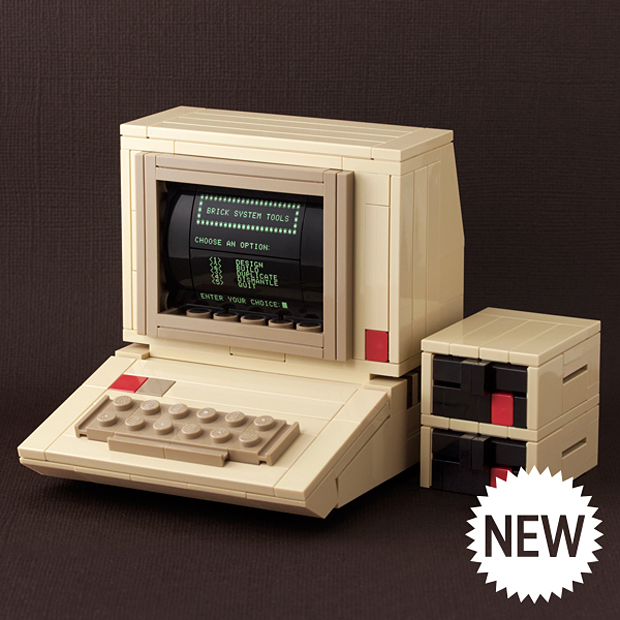 lego-apple-ii-computer-by-chris-mcveigh-powerpig