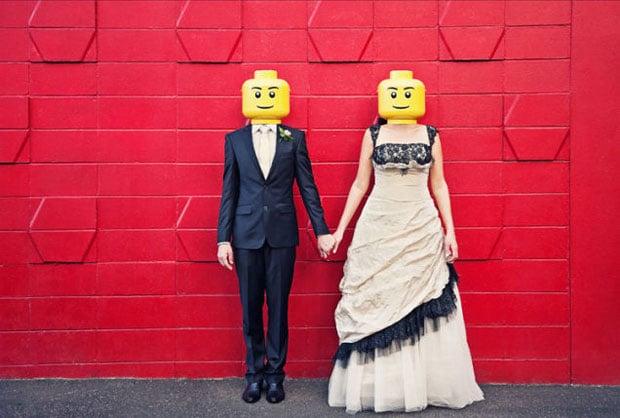 lego-bride
