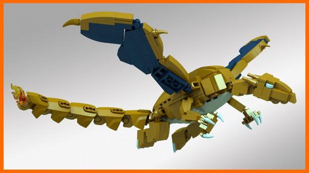 lego-charizard-concept-by-lizardman-4