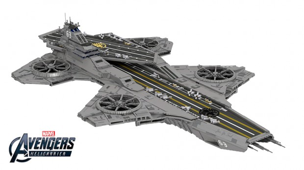lego-marvel-avengers-helicarrier-by-ysomt