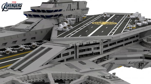 lego-marvel-avengers-helicarrier-by-ysomt-7