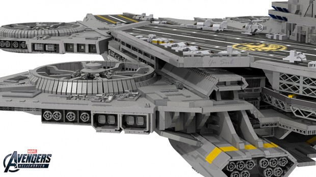 lego-marvel-avengers-helicarrier-by-ysomt-9
