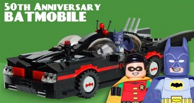 lego batmobile 1 620x330