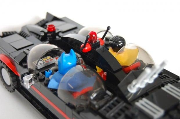lego batmobile 3 620x412