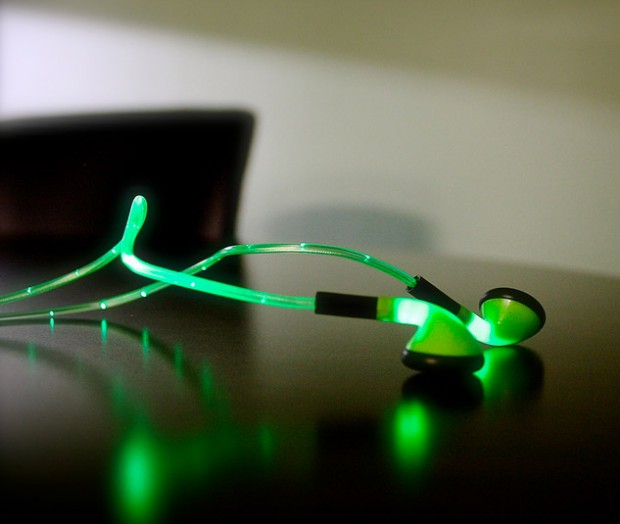 light_up_earbuds