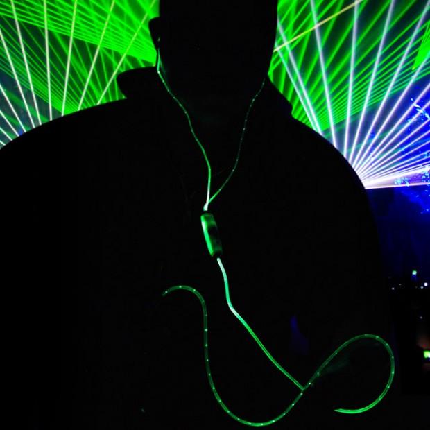 light_up_headphones