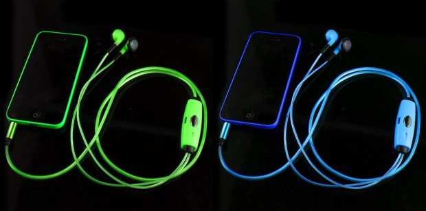 light up headphones 2 620x308