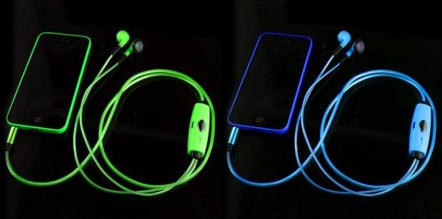 light_up_headphones_2