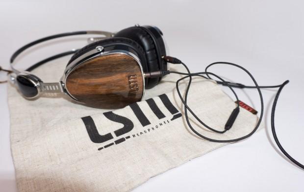 lstn_troubadour_headphones_1