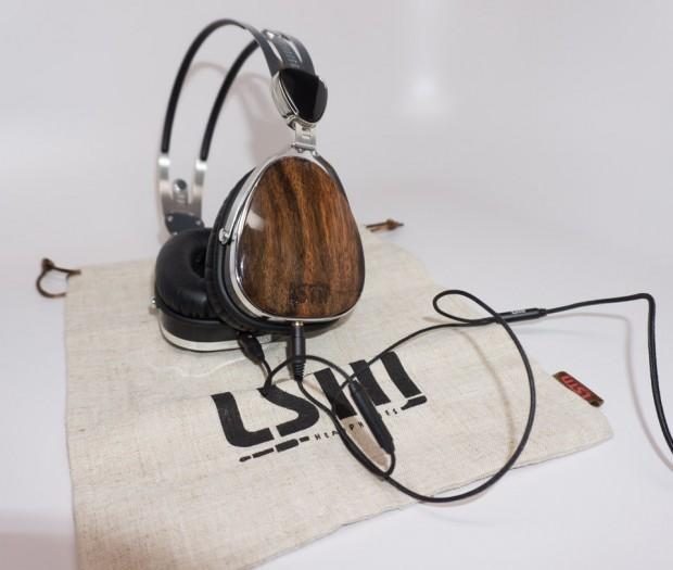 lstn_troubadour_headphones_2