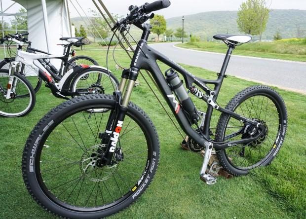 m1_erzberg_e_bike_1