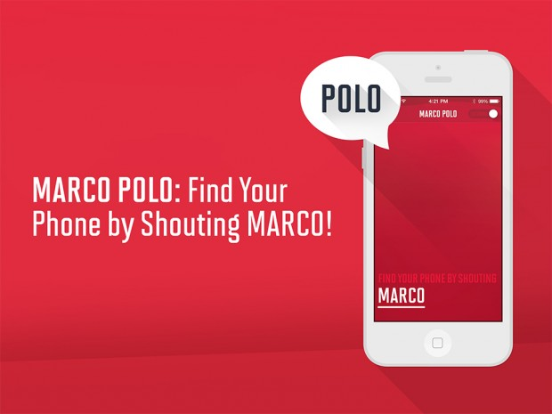 marco polo ios app by Matt Wiechec 620x465