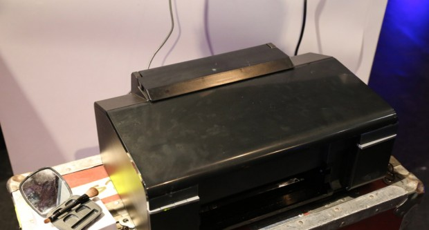 mink makeup printer 3d 620x333