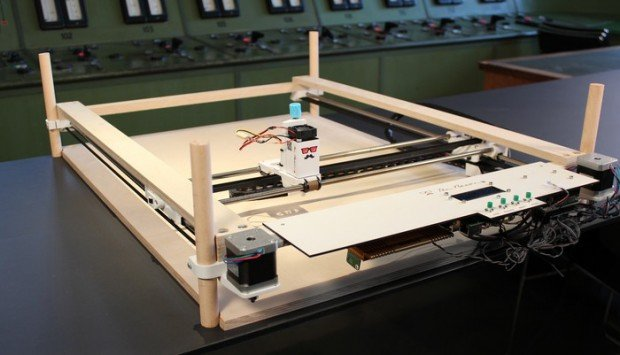 Mr Beam Portable Laser Cutter Amp Engraver Lighthearted