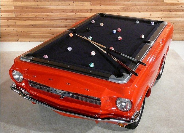mustang pool table 620x449