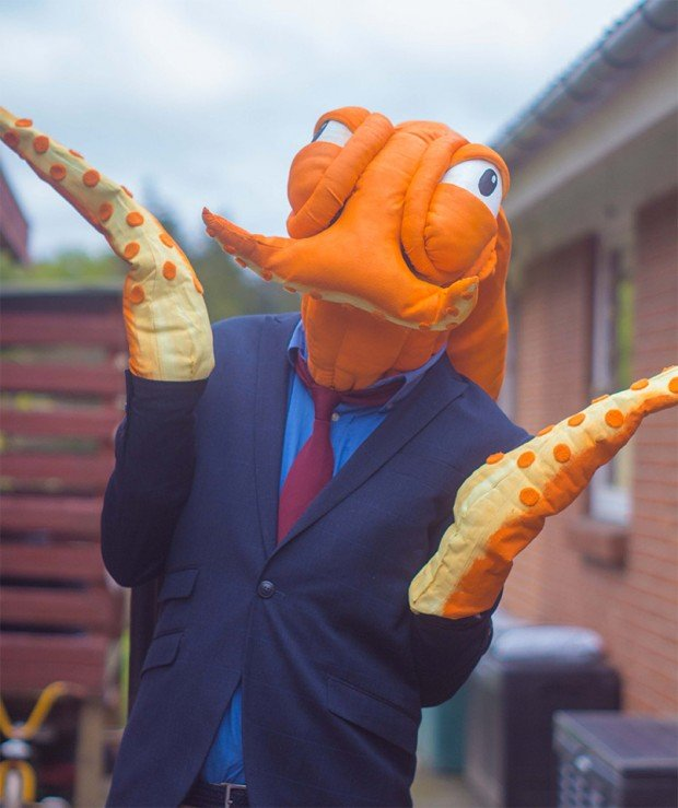 octodad cosplay 1 620x739