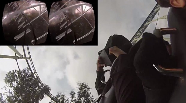 oculus-rift-on-actual-roller-coaster-by-Edmond-ODriscoll-and-Jonathan-Forder