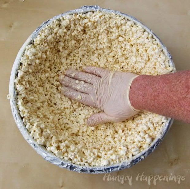 popcorn_bowl_2