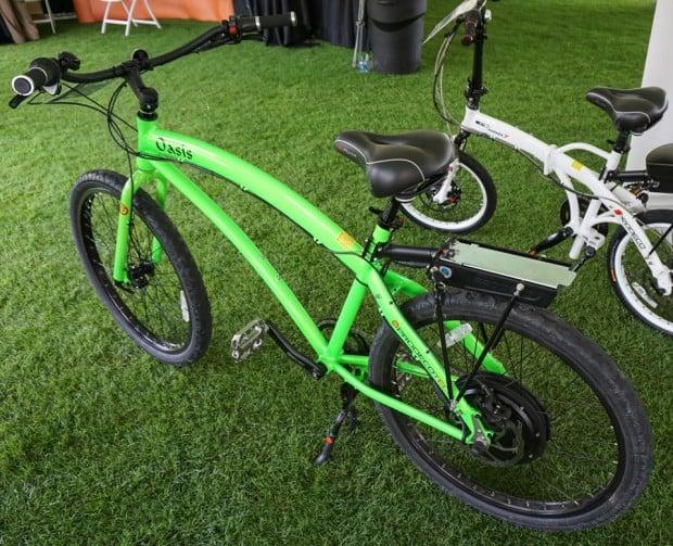 prodecotech_oasis_e_bike_1