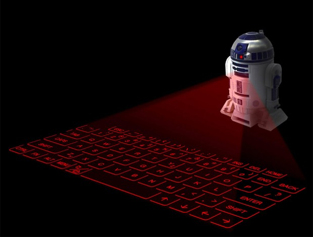 r2 d2 virtual keyboard 620x470