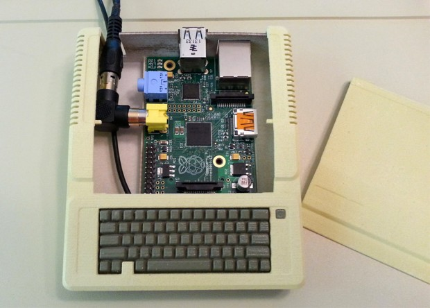 raspberry_pi_apple_2_case_1