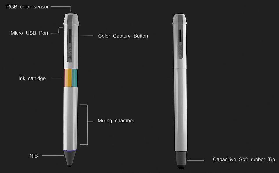 Crayola Crayons 150