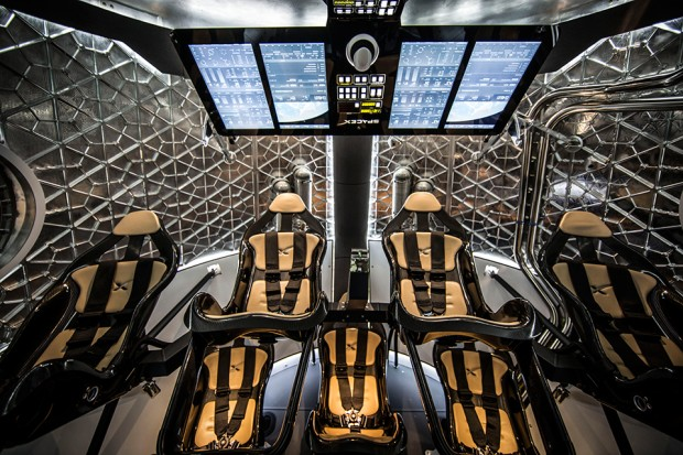 spacex-dragon-v2-reusable-spacecraft-2