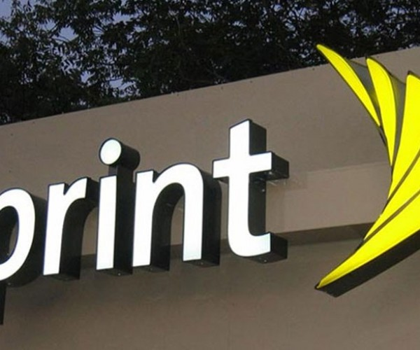 Sprint to Reduce Speeds for Users on Congested Networks