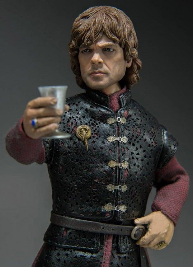 tyrion_lannister_threezero_figure_1